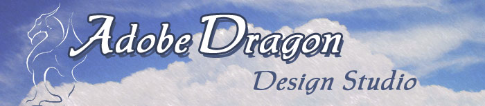Adobe Dragon Design Studio